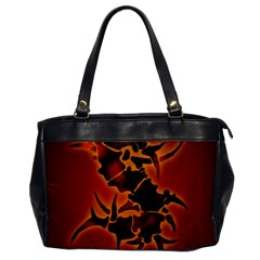 Sepultura Heavy Metal Hard Rock Bands Office Handbags