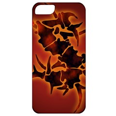 Sepultura Heavy Metal Hard Rock Bands Apple Iphone 5 Classic Hardshell Case