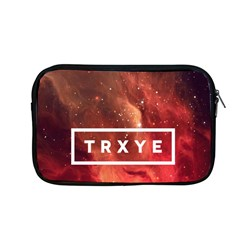 Trxye Galaxy Nebula Apple Macbook Pro 13  Zipper Case