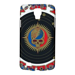 The Grateful Dead Galaxy S4 Active