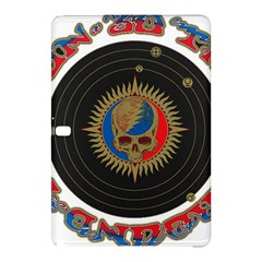 The Grateful Dead Samsung Galaxy Tab Pro 10 1 Hardshell Case