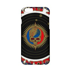 The Grateful Dead Apple Iphone 6/6s Hardshell Case