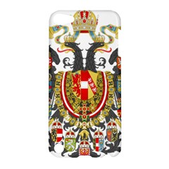 Imperial Coat Of Arms Of Austria Hungary  Apple Ipod Touch 5 Hardshell Case
