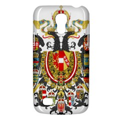Imperial Coat Of Arms Of Austria Hungary  Galaxy S4 Mini