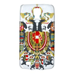 Imperial Coat Of Arms Of Austria Hungary  Galaxy S4 Active