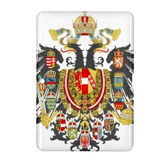 Imperial Coat Of Arms Of Austria Hungary  Samsung Galaxy Tab 2 (10 1 ) P5100 Hardshell Case