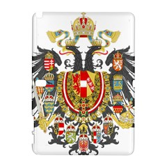 Imperial Coat Of Arms Of Austria Hungary  Galaxy Note 1