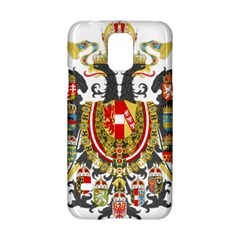 Imperial Coat Of Arms Of Austria Hungary  Samsung Galaxy S5 Hardshell Case