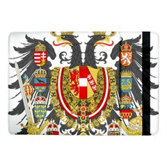 Imperial Coat Of Arms Of Austria Hungary  Samsung Galaxy Tab Pro 10 1  Flip Case