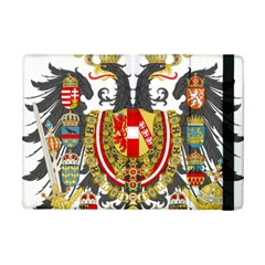 Imperial Coat Of Arms Of Austria Hungary  Ipad Mini 2 Flip Cases