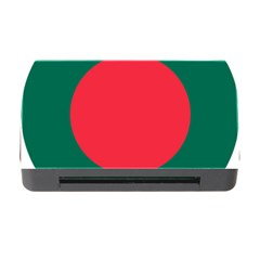 Roundel Of Bangladesh Air Force Memory Card Reader With Cf by abbeyz71
