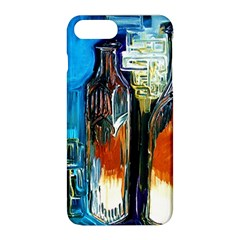 Ceramics Of Ancient Land 6 Apple Iphone 8 Plus Hardshell Case