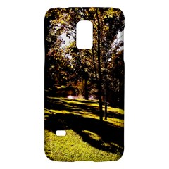 Highland Park 17 Galaxy S5 Mini by bestdesignintheworld