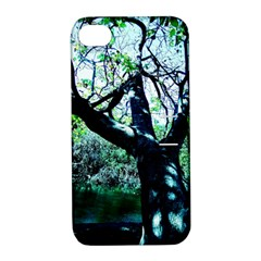 Highland Park 11 Apple Iphone 4/4s Hardshell Case With Stand by bestdesignintheworld