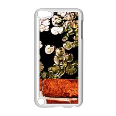 Highland Park 4 Apple Ipod Touch 5 Case (white)