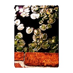 Highland Park 4 Apple Ipad Pro 10 5   Hardshell Case by bestdesignintheworld