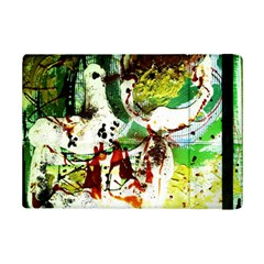 Doves Matchmaking 12 Ipad Mini 2 Flip Cases by bestdesignintheworld