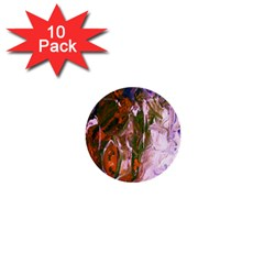 Close To Pinky,s House 12 1  Mini Buttons (10 Pack)  by bestdesignintheworld