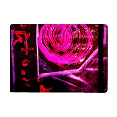 Calligraphy 2 Ipad Mini 2 Flip Cases by bestdesignintheworld