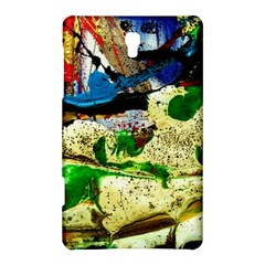 Catalina Island Not So Far 4 Samsung Galaxy Tab S (8 4 ) Hardshell Case  by bestdesignintheworld