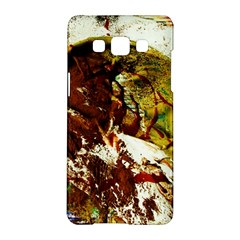 Doves Matchmaking 3 Samsung Galaxy A5 Hardshell Case  by bestdesignintheworld