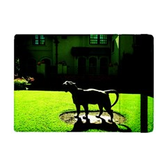 Guard 3 Apple Ipad Mini Flip Case by bestdesignintheworld