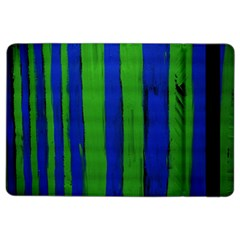 Stripes Ipad Air 2 Flip by bestdesignintheworld