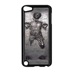 Han Solo Apple Ipod Touch 5 Case (black)