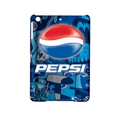Pepsi Cans Ipad Mini 2 Hardshell Cases by Samandel