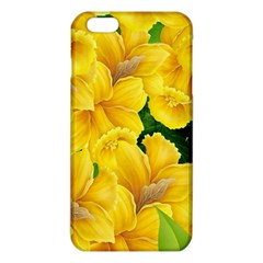 Springs First Arrivals Iphone 6 Plus/6s Plus Tpu Case