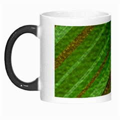 Stripes Course Texture Background Morph Mugs by Sapixe