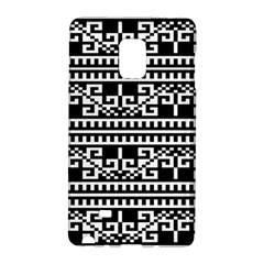 Traditional Draperie Galaxy Note Edge by Sapixe