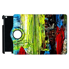 Point Of View   Part3 Apple Ipad 2 Flip 360 Case by bestdesignintheworld
