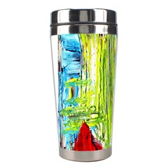 Point Of View   Part3 Stainless Steel Travel Tumblers by bestdesignintheworld