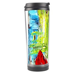 Point Of View   Part3 Travel Tumbler by bestdesignintheworld