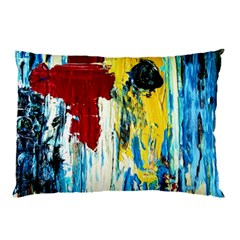 Dscf2250   Point Of View Part2 Pillow Case (two Sides) by bestdesignintheworld