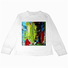 Dscf2262   Point Of View   Part3 Kids Long Sleeve T Shirts