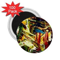 Dscf2289   Mountain Road 2 25  Magnets (100 Pack)