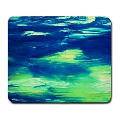Dscf3194 Limits In The Sky Large Mousepads by bestdesignintheworld