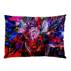Dscf2197   Copy   Gift From Africa And Rhino Pillow Case (two Sides) by bestdesignintheworld