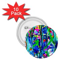 Dscf1656   Surfers Boards 1 75  Buttons (10 Pack) by bestdesignintheworld