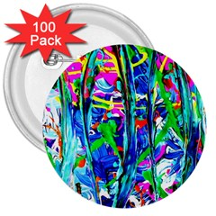 Dscf1656   Surfers Boards 3  Buttons (100 Pack)  by bestdesignintheworld