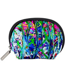 Dscf1656   Surfers Boards Accessory Pouches (small)  by bestdesignintheworld