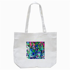 Dscf1656   Surfers Boards Tote Bag (white) by bestdesignintheworld
