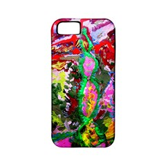 Dscf1239   Desert In A Bloom Apple Iphone 5 Classic Hardshell Case (pc+silicone) by bestdesignintheworld