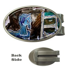 Dscf2546   Toy Horsey Money Clips (oval)  by bestdesignintheworld