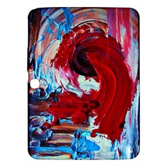 Dscf2258   Point Of View 1 Samsung Galaxy Tab 3 (10 1 ) P5200 Hardshell Case  by bestdesignintheworld