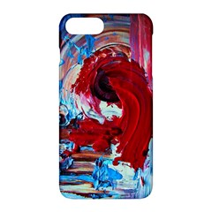 Dscf2258   Point Of View 1 Apple Iphone 8 Plus Hardshell Case