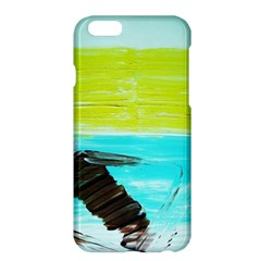 Dscf3214   Skier Apple Iphone 6 Plus/6s Plus Hardshell Case