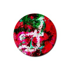 Dscf1703   Creation Of Japan Rubber Round Coaster (4 Pack)